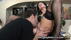 Fully qualified management accountant India Summer learns double entry