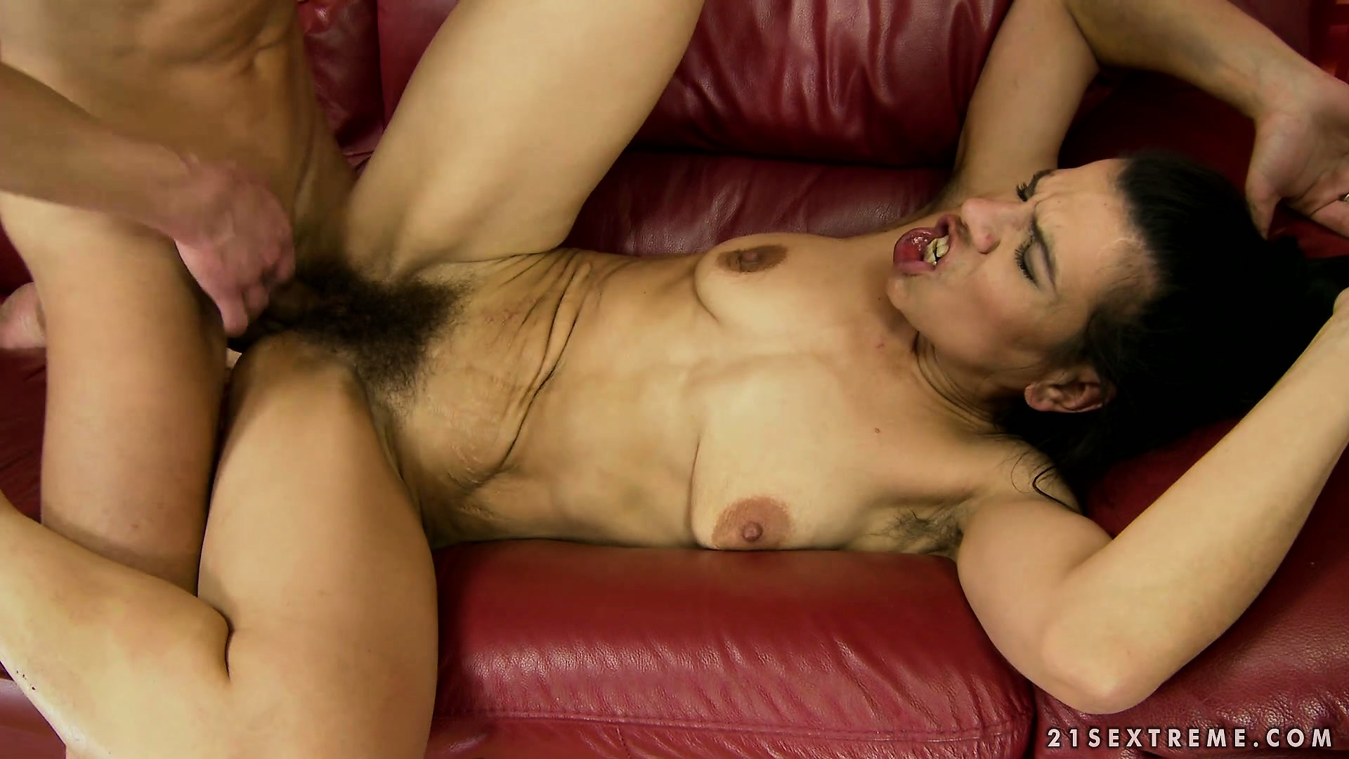 free-armpit-fuck-and-cum-movies