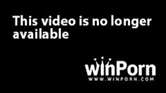 Busty Blonde Shemale Tranny Solo Plays With Toys
